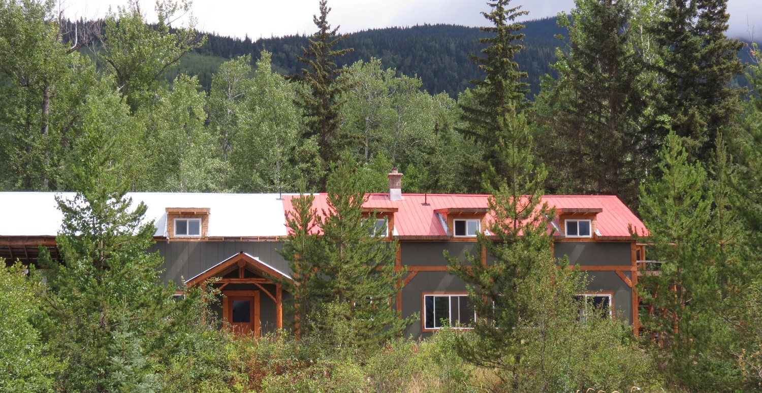 Four Season Accommodation